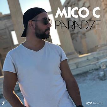 MICO C - Paradize (Tkbz Media/Virgin/Universal/UV)
