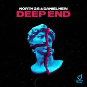 NORTH26 & DANIEL HEIN - Deep End (You Love Dance/Planet Punk/KNM)
