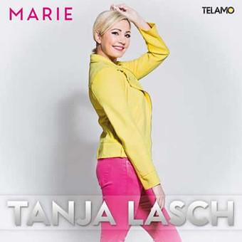 TANJA LASCH - Marie (Telamo/Warner)
