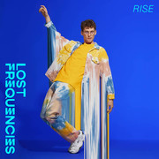 LOST FREQUENCIES - Rise (RCA International/Sony)