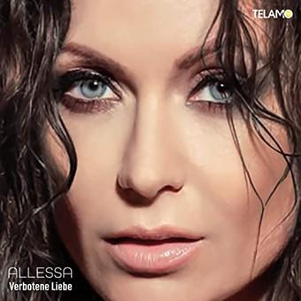ALLESSA - Verbotene Liebe (Telamo/Warner)