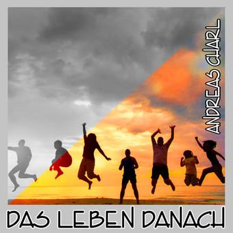 ANDREAS CHARL - Das Leben Danach (Update-Media/KNM)