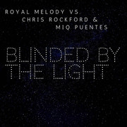 ROYAL MELODY VS. CHRIS ROCKFORD & MIQ PUENTES - Blinded By The Light (C47/A45/KNM)