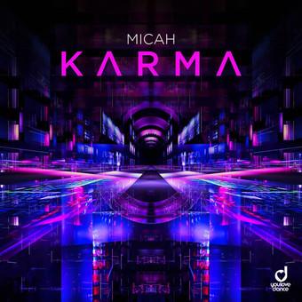 MICAH - Karma (You Love Dance/Planet Punk/KNM)
