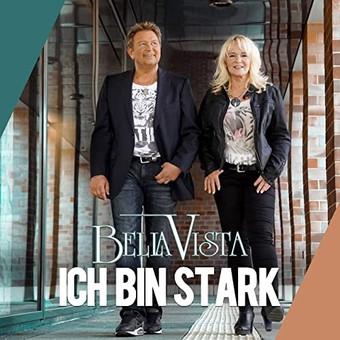 BELLA VISTA - Ich Bin Stark (Music Television)