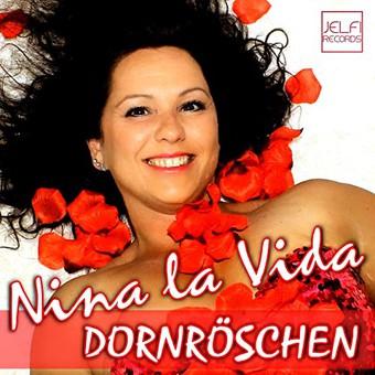 NINA LA VIDA - Dornröschen (Jelfi)