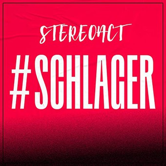 STEREOACT & CONNIE FRANCIS - Schöner Fremder Mann (Stereoact #Remix) (Electrola/Universal/UV)