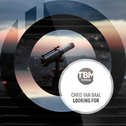 CHRIS VAN BAAL - Looking For (TB Media/KNM)