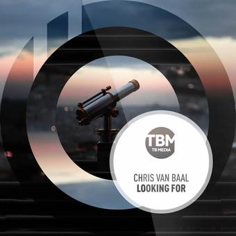 CHRIS VAN BAAL - Looking For (TB Media/KNM)