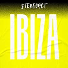 STEREOACT - Ibiza (Electrola/Universal/UV)