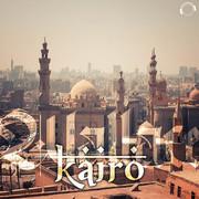 WALLACE - Kairo (Mental Madness/KNM)