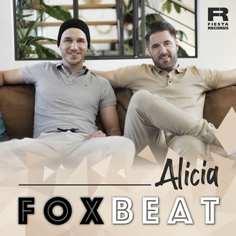 FOXBEAT - Alicia (Fiesta/KNM)