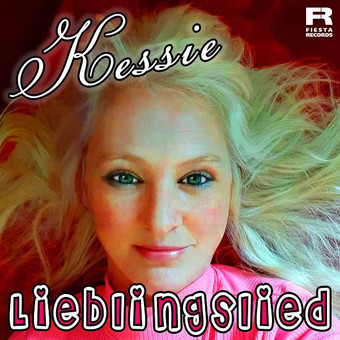 KESSIE - Lieblingslied (Fiesta/KNM)