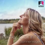 NICKY CONRING - Sonnenregen (Fiesta/KNM)