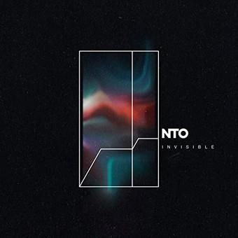 NTO - Invisible (AllPoints)
