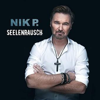 NIK P. - Wer Teilt Die Farben Aus (We Love Music)