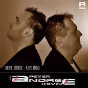 100% ANDREE - Keine Sünde - Kein Tabu (Fiesta/KNM)