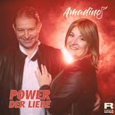 AMADINOS - Power Der Liebe (Fiesta/KNM)