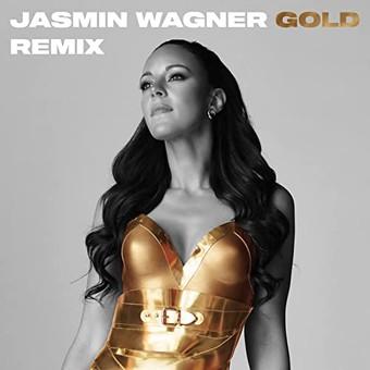 JASMIN WAGNER - Gold (Mirabella)