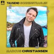 MARCUS CHRISTIANSEN - Tausend Sonnenstrahlen (Fiesta/KNM)