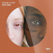 SOOKIE & STEF - This Time (TB Festival/Believe)