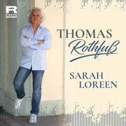 THOMAS ROTHFUß - Sarah Loreen (Fiesta/KNM)