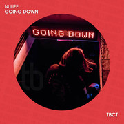 NULIFE - Going Down (TB Clubtunes/Believe)