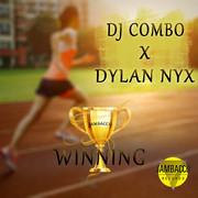 DJ COMBO x DYLAN NYX - Winning (Jambacco)