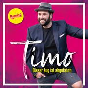 TIMO - Dieser Zug Ist Abgefahrn (Music Television)