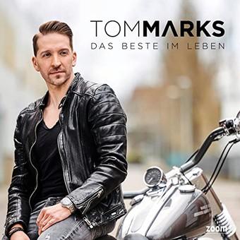 TOM MARKS - Das Beste Im Leben (Zoom)