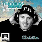 THOMMY BERG - Christin (Fiesta/KNM)