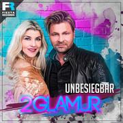 2GLAMUR - Unbesiegbar (Fiesta/KNM)
