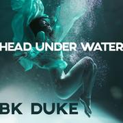 BK DUKE - Head Under Water (ZYX)
