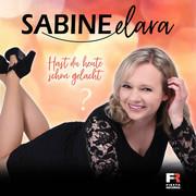 SABINE ELARA - Hast Du Heute Schon Gelacht (Fiesta/KNM)
