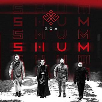 GO_A - Shum (Rocksoulana)