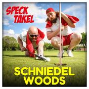 SPECKTAKEL - Schniedel Woods (Electrola/Universal/UV)