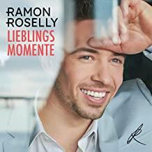 RAMON ROSELLY - Absolut Die 1 (Electrola/Universal/UV)