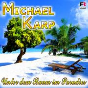 MICHAEL KARP - Unter Dem Baum Im Paradies (Fiesta/KNM)