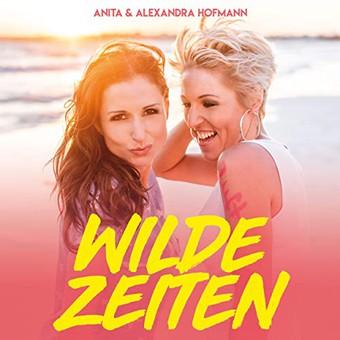 ANITA & ALEXANDRA HOFMANN - Sonnenkinder (DA Music)
