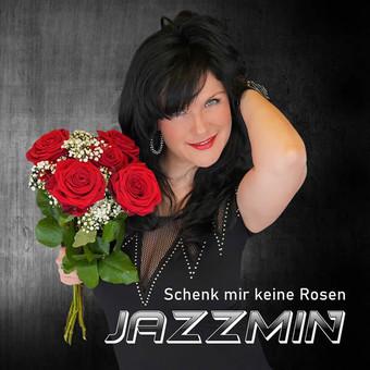 JAZZMIN - Schenk Mir Keine Rosen (Music Television)