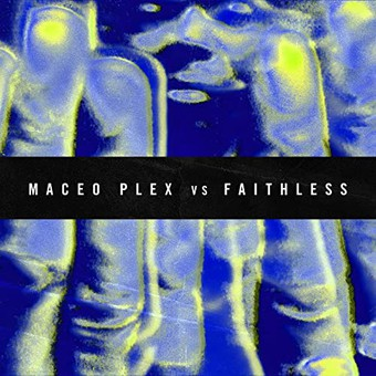 FAITHLESS, MACEO PLEX - Insomnia 2021 (Ministry Of Sound)