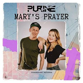 PURINE - Mary's Prayer (Fadersport/KNM)