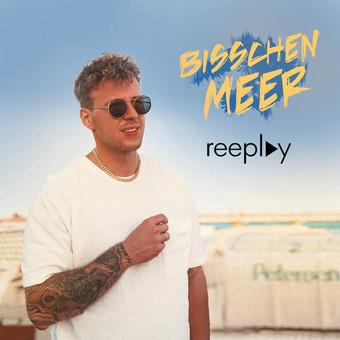 REEPLAY - Bisschen Meer (13th Sounds/Fiesta/KNM)
