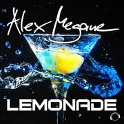 ALEX MEGANE - Lemonade (Mental Madness/KNM)