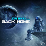 DR SKULL - Back Home (Mental Madness/KNM)