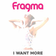 FRAGMA - I Want More (Soundness/KNM)