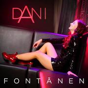 DANI - Fontänen (Music Television)
