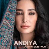 ANDIYA - Es Gibt Die Liebe Noch (Music Television)