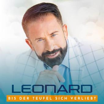 LEONARD - Bis Der Teufel Sich Verliebt (DA Music)