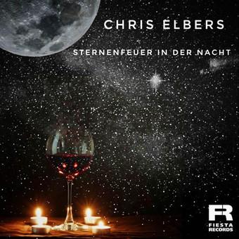 CHRIS ELBERS - Sternenfeuer In Der Nacht (Fiesta/KNM)